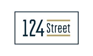 124 Street BIA